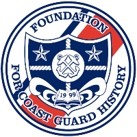 Coast Guard Foundation for History
